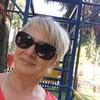 Лана, 42, г.Москва