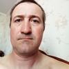 Виталий, 30, г.Могилёв