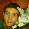 Максим Рубов, 25, г.Уфа