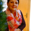 Валентина, 64, г.Lloret de Mar