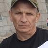 Александр, 47, г.Благовещенск