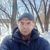 Костя, 30 лет, Рыбы, Новосибирск