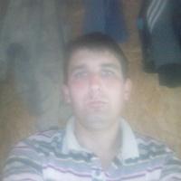 анатолий, 35 лет, Водолей, Москва