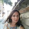 Janna, 40, г.Караганда