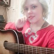 Наталья, 20, г.Коряжма