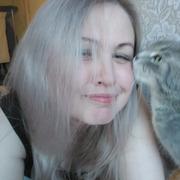 Ирина 37 лет (Стрелец) Владимир