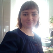 лена, 27, г.Слюдянка