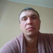 Антон Евтушенко 33 Кременчуг