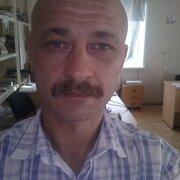 Егор, 42, г.Белорецк