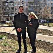 Аня, 20, г.Видное