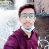 muhamamd, 21, г.Карачи