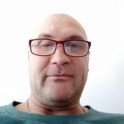 Viktor, 48, г.Нарва