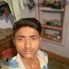 Deepak Kumar, 18, г.Бихар
