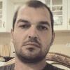 Александр, 39, г.Винница