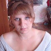 Анютка, 32, г.Выборг
