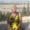 Tanyusha, 60, Gatchina