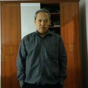 нуржан, 40, г.Балхаш