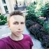 Санек, 18, г.Саратов