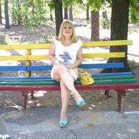 илона, 40 лет, Телец, Николаев