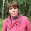 Разина, 54, г.Челябинск