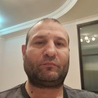 Шахин, 30 лет, Водолей, Баку