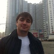 Шамиль 31 Каспийск