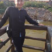 михайло 32 года (Близнецы) Умань