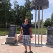 Вадим, 37, г.Нурлат
