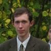 Дмитрий, 33, г.Жодино