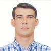 Паша, 34, г.Баку