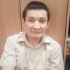Орал, 48, г.Астана