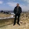 Николай, 40, Чернівці