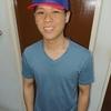 Terence, 25, г.Сингапур