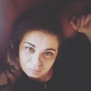 Татьяна, 20, г.Одесса