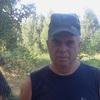 александр николаевичь, 59, г.Шигоны