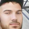 Максим, 24, г.Шымкент