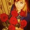 Оля, 24, Горлівка
