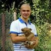 Егор, 21, г.Хмельницкий