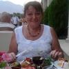 Маргарита, 57, г.Нурлат