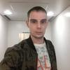 Константин, 29, г.Москва
