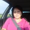 Ирина, 28, г.Минск