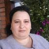 мария, 43, г.Львов