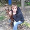 алексей гриневицкий, 30, г.Петропавловск