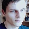 Иван Пашинов, 27, г.Королев