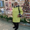 Ольга, 61, г.Минск
