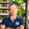 Дмитрий, 41, г.Гиагинская
