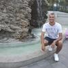 Жека, 26, г.Кременчуг