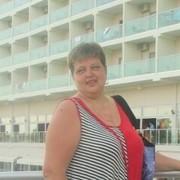 Татьяна, 50, г.Павлово