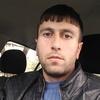 X  GOR, 30, г.Ереван