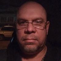 Александр, 49 лет, Рак, Самара